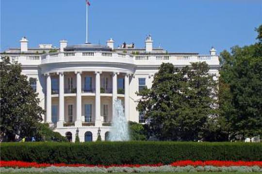 A peine instaurée, la neutralité du Net va bientôt être remise en question aux US