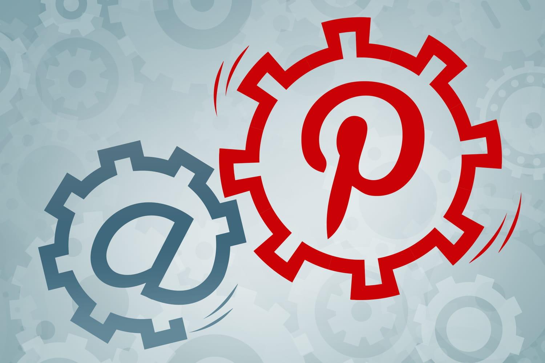 Comment booster son trafic depuis Pinterest