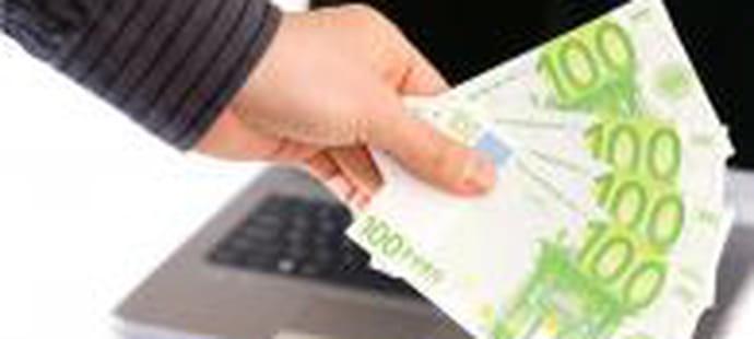 Comment lever des fonds dans le secteur IT ?