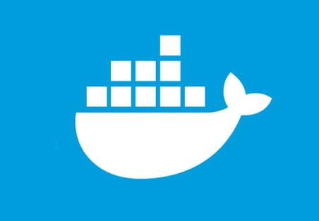 Docker: sortie de la version 3de Docker Entreprise