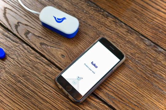 Pour prévenir plutôt que guérir, Luko met une dose d'IoT dans son offre d'assurance