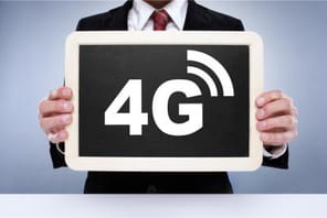 Virgin Mobile bientôt MVNO sur le réseau 4G de Bouygues Telecom?