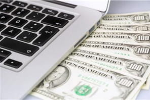 Micro Focus s'empare d'Attachmate pour 1,2 milliard de dollars