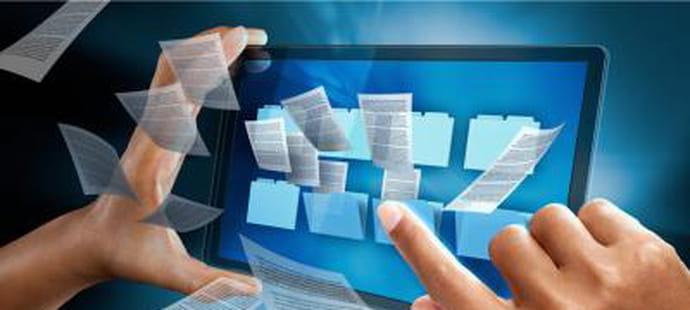 La tablette numérique sera le produit star des ventes de fin d'année