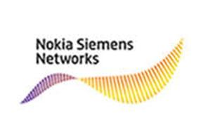 Nokia Siemens Networks supprime 4100postes