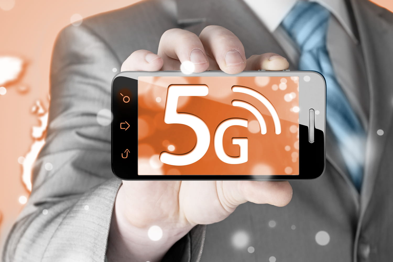5G : où en est-on... et vers où va-t-on ?