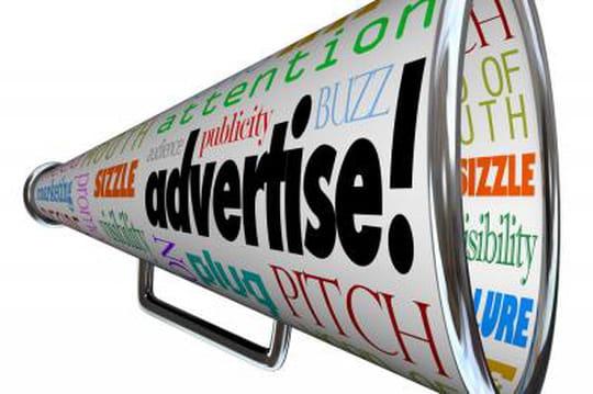 L'Ad Exchange Audience Square se lance avec 13 groupes médias