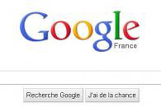 """La """"recherche sociale"""" de Google s'étend au monde entier"""