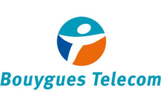 Bouygues Télécom proposera aussi la 3G dans le métro parisien