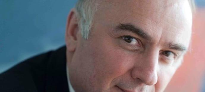 """Alain Clot (France FinTech) :""""La période actuelle est caractérisée par la facilitation de la circulation de la data"""""""