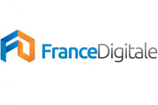 France Digitale élit de nouveaux membres à son board