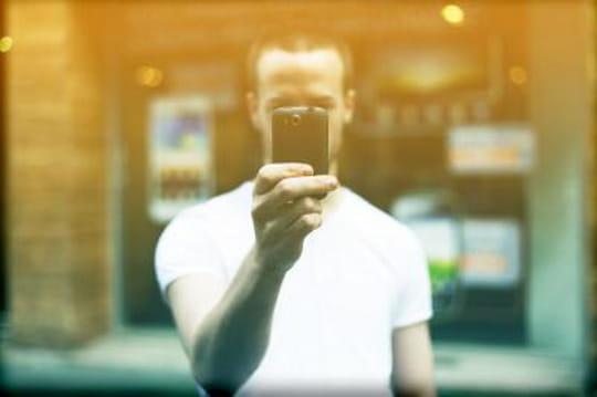 Instagram: bientôt une messagerie instantanée?