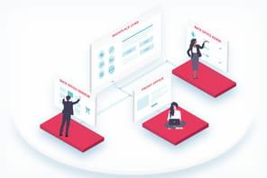 Wizaplace lève 13millions d'euros pour exporter sa solution de marketplace