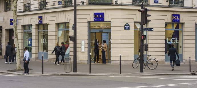 Recrutement chez LCL: comment postuler, quel processus