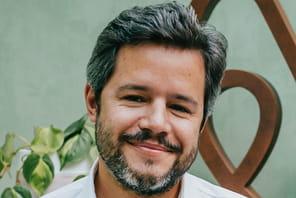 """Emmanuel Marill (Airbnb) :""""Nous voulons continuer la dispersion du tourisme sur le territoire"""""""