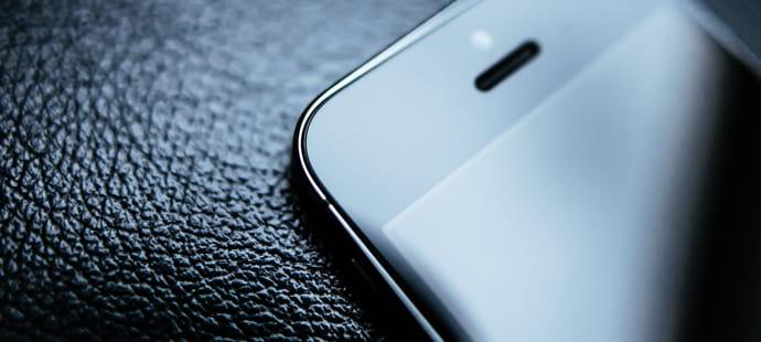 Top 10 des meilleurs accessoires pour iPhone 6