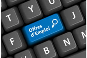 Les réseaux sociaux sont-ils l'avenir de l'emploi en ligne ?
