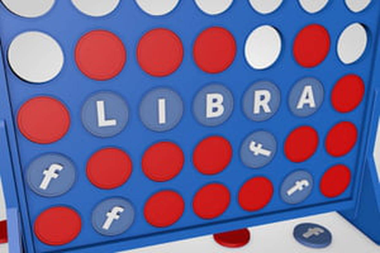 Libra : les premiers éléments sur la future crypto-monnaie de Facebook