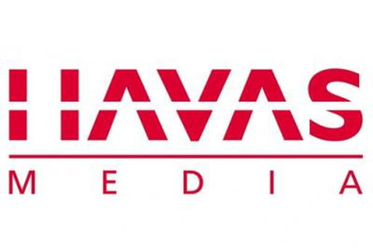Havas Media Group noue un partenariat avec la plateforme de gestion de contenus Newscred