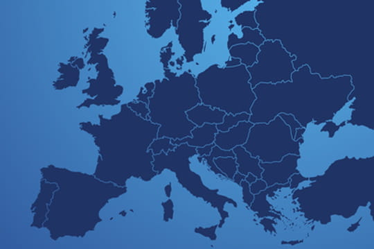 Slack ouvre son siège européen