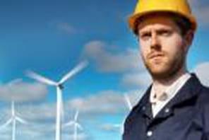 20 métiers qui ont le vent en poupe