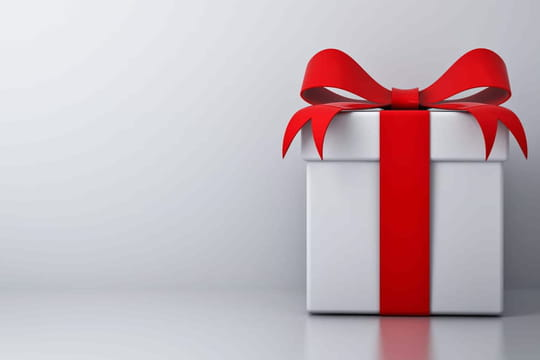 Prime de Noël 2020: à quelle date pouvez-vous espérer le versement?