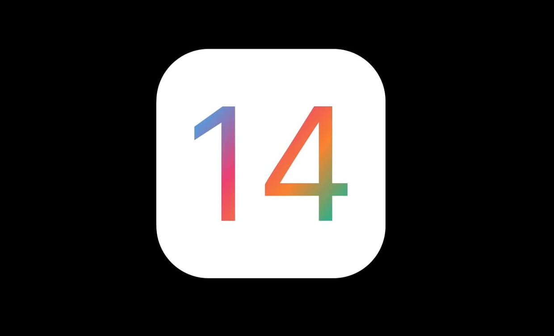 iOS 14 devrait supporter les mêmes iPhone et iPad qu'iOS 13