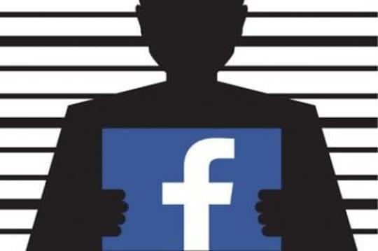 Confidentiel : la Cnil octroie un délai supplémentaire de 3 mois à Facebook