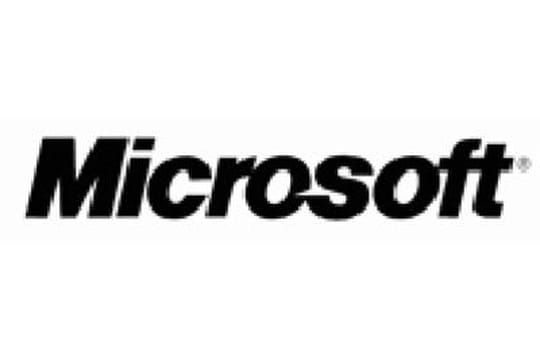 "Microsoft prône le ""Bring Your Own Windows 8 Device"""