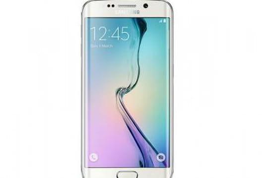 Galaxy S6 : la nouvelle arme de Samsung pour séduire l'entreprise