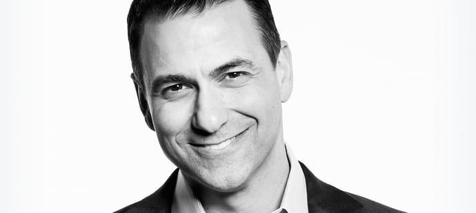 """Matt Derella (Twitter):""""Nous planchons sur un outil qui offrira des insights inédits aux annonceurs"""""""