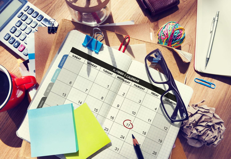 Calcul des congés payés: CDD, temps partiel, arrêt maladie...