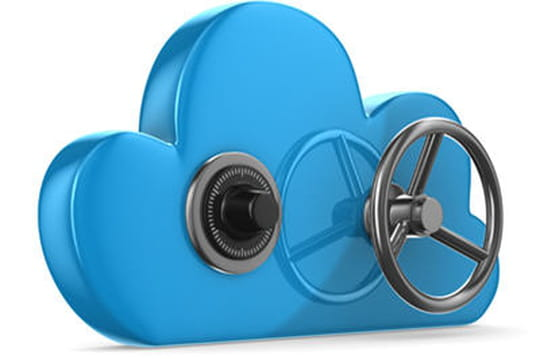 Cloud Storage Nearline : Google lance un service de stockage cloud low cost