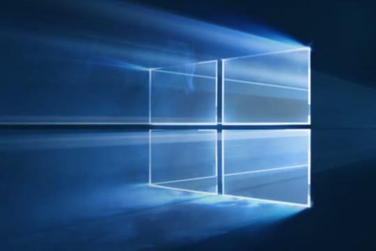 Windows 7 et 8.1 supportés sur les processeurs Skylake jusqu'en 2018