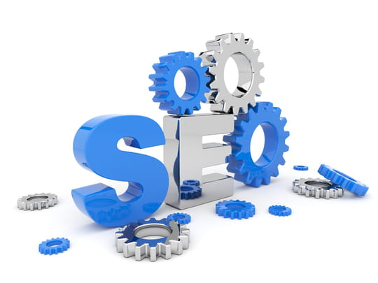SEO : Google change ses recommandations concernant l'AJAX