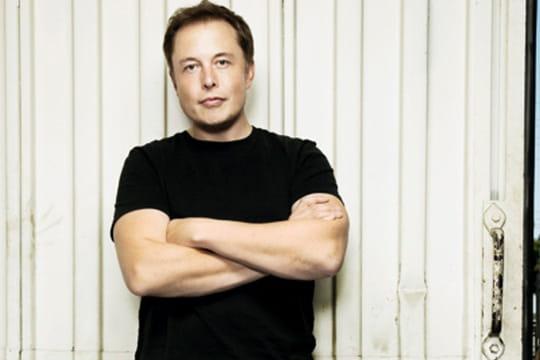 L'ultime conseil d'Elon Musk pour gérer deux entreprises