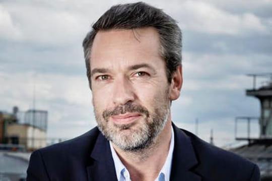 Matthieu Croissandeau l'Obs