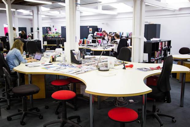 Bureaux à partager montreuil archives coworking ecosystème