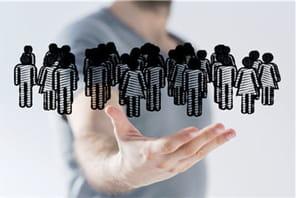 Office 365 et Yammer : pourquoi la fusion prend du temps