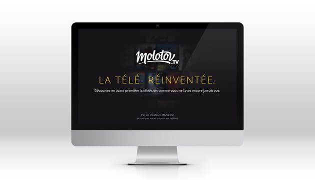 molotov screen shot imac