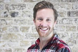 """Tom Blomfield (Mondo):""""Nous voulons construire une banque de la taille de Google ou Facebook"""""""