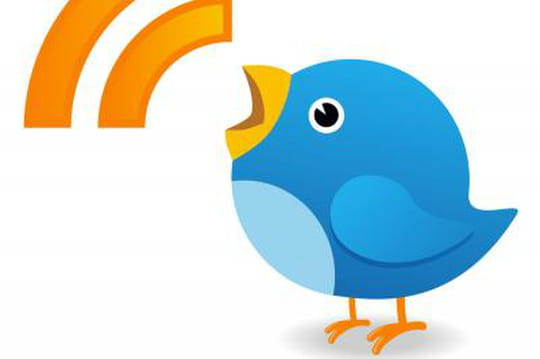 Twitter envisage de lancer une application de messagerie instantanée