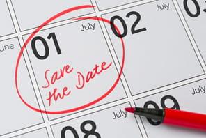 Ce qui change pour vos finances au 1er juillet