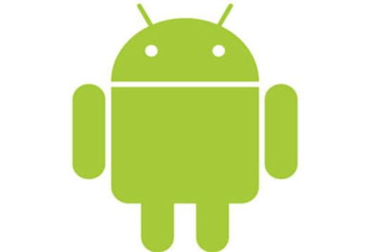 Android équipe 63% des smartphones vendus en France au Q1 2013