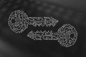 IoT: Atos et IoTerop favorisent la gestion des clés de chiffrement