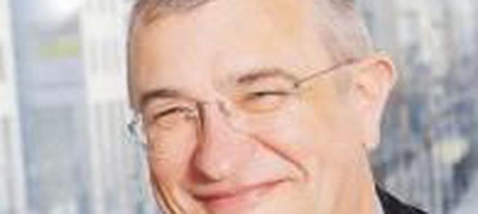 """Noël Saille (APX):""""Nous visons les 200millions d'euros de chiffre d'affaires annuel"""""""