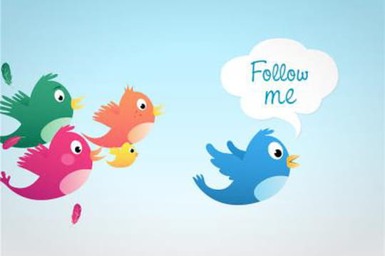 24,9 millions de tweets pour le Superbowl 2014