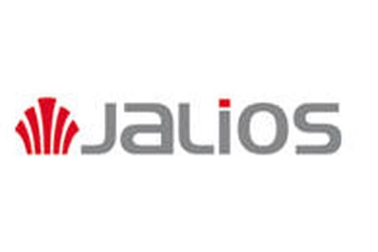 Jalios Agora : du portail au réseau social d'entreprise en SaaS