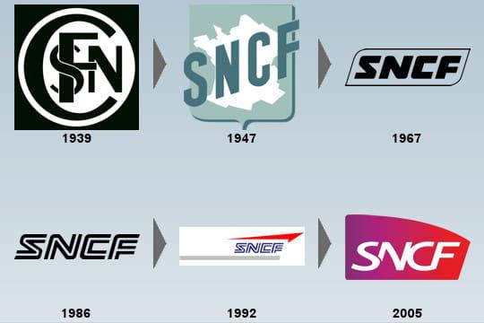 """Résultat de recherche d'images pour """"logo de la sncf"""""""