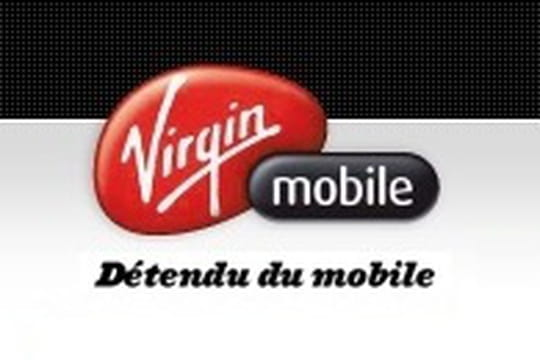 Le MVNO Virgin Mobile lancera une box début 2012